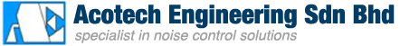 Acotech Logo